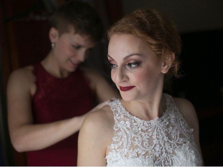 Tmx Img 1826 51 963650 1558643899 Joppa, MD wedding beauty