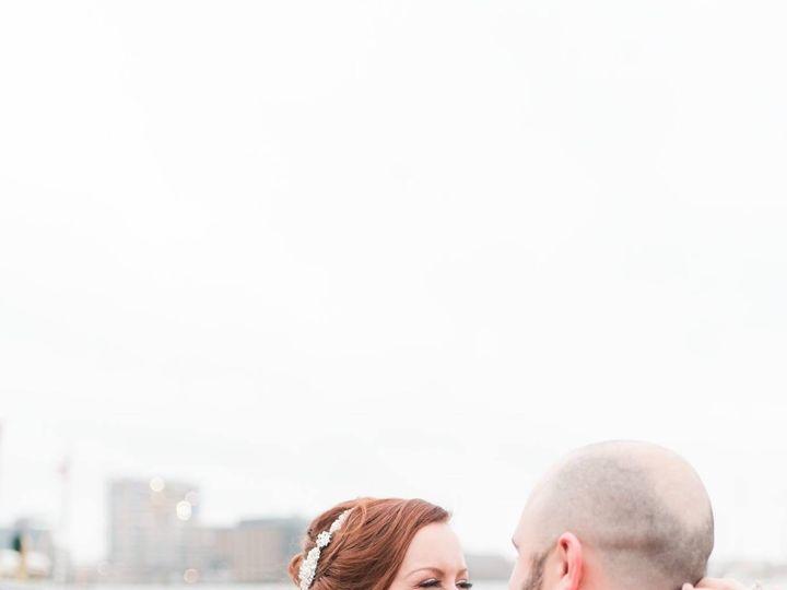 Tmx Img 3599 51 963650 158190657051315 Joppa, MD wedding beauty