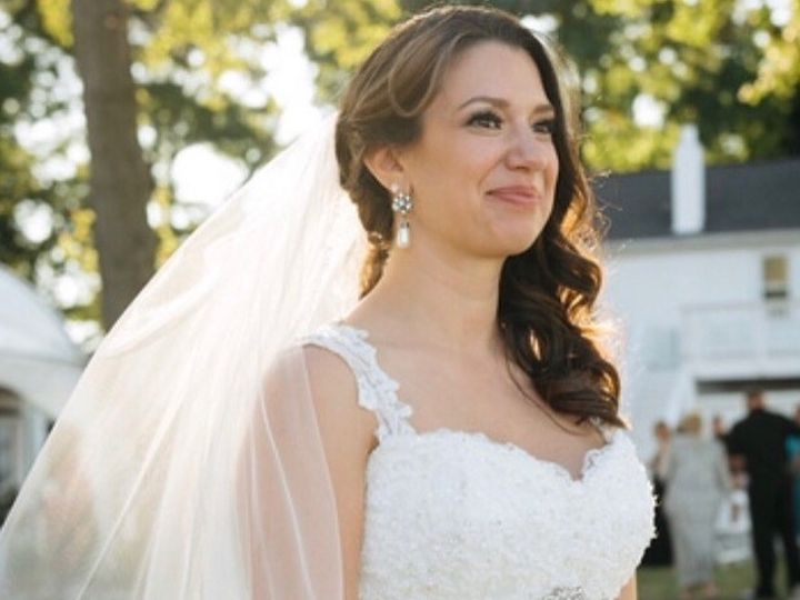 Tmx Img 3603 51 963650 158190641781603 Joppa, MD wedding beauty