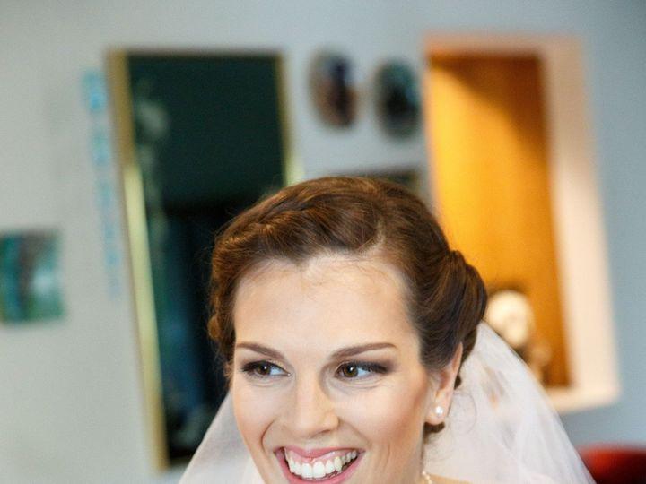 Tmx Img 3622 51 963650 158190641857843 Joppa, MD wedding beauty