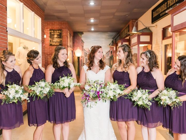 Tmx Img 5529 51 963650 158190641841655 Joppa, MD wedding beauty