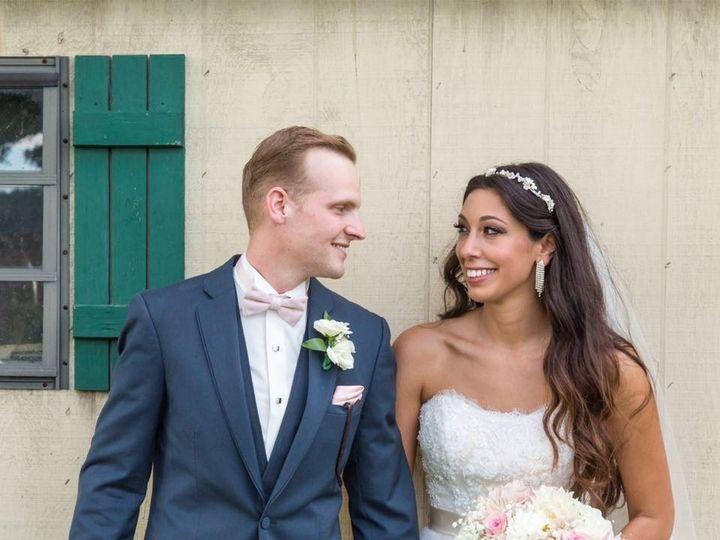 Tmx Img 6117 51 963650 158190641872710 Joppa, MD wedding beauty