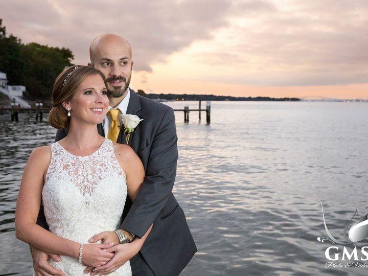 Tmx Img 6528 51 963650 158190641819553 Joppa, MD wedding beauty