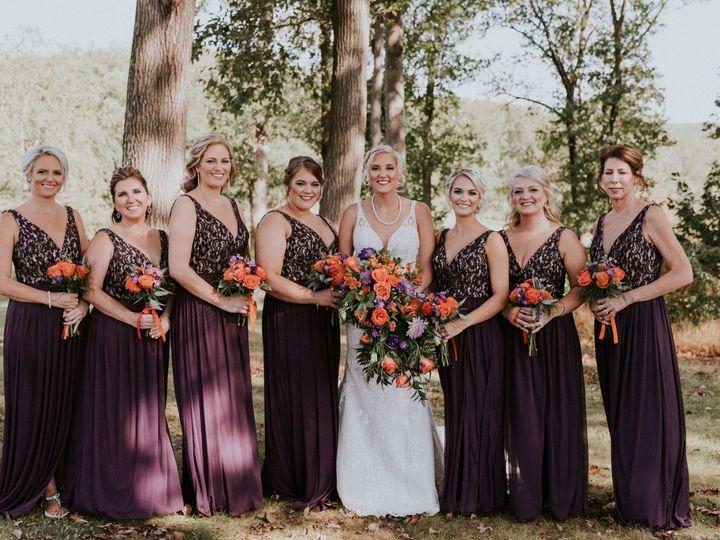 Tmx Screen Shot 2020 01 03 At 2 22 16 Pm 51 963650 158190567332926 Joppa, MD wedding beauty
