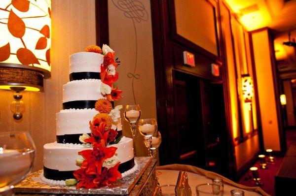 San Diego Marriott La Jolla Venue La Jolla Ca Weddingwire