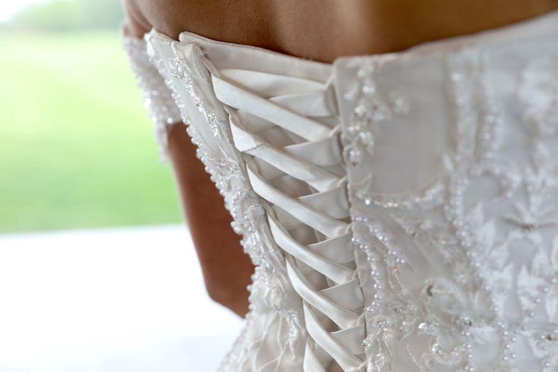 Brides & Tailor's Photoshoot