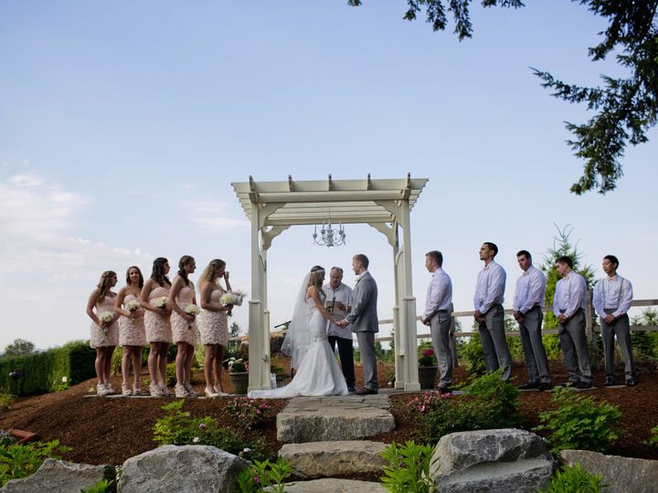 Tmx 1462237978674 Bruner336 Ridgefield wedding venue