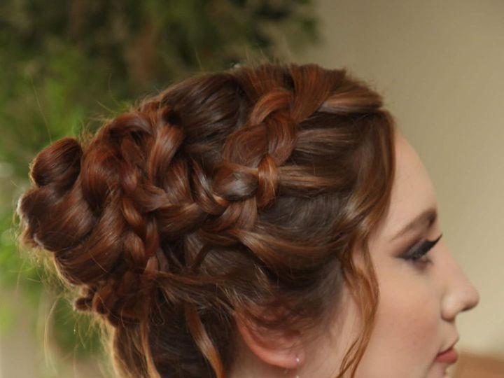 Tmx 11 51 634650 159615323074830 Aurora, CO wedding beauty