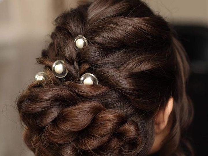 Tmx 12 51 634650 159615323090379 Aurora, CO wedding beauty