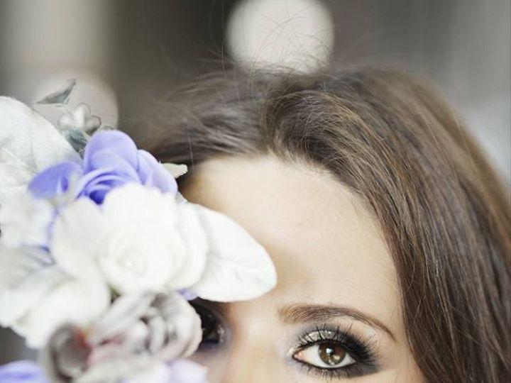 Tmx 28378781 1656917817720196 4856680734660751123 N 51 634650 159613467780790 Aurora, CO wedding beauty