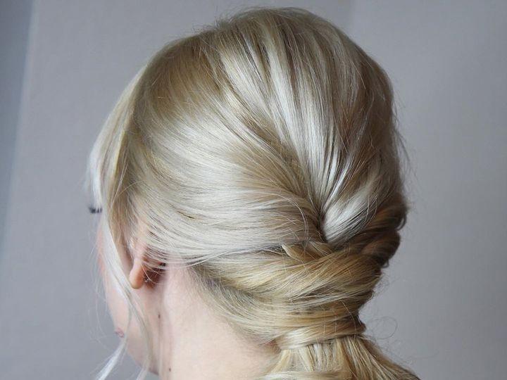 Tmx 3 51 634650 159615323076549 Aurora, CO wedding beauty