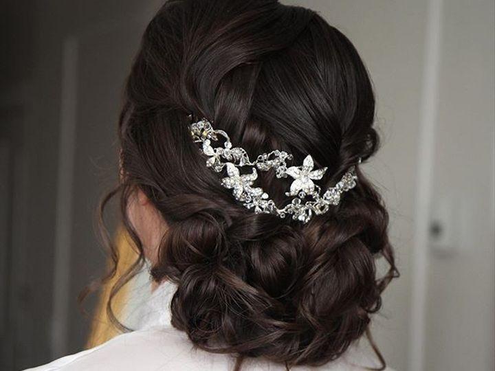 Tmx 4 51 634650 159615323053721 Aurora, CO wedding beauty