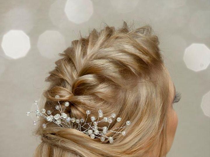 Tmx 52011198 2131651706913469 6493059419822096384 N 51 634650 159613489121461 Aurora, CO wedding beauty