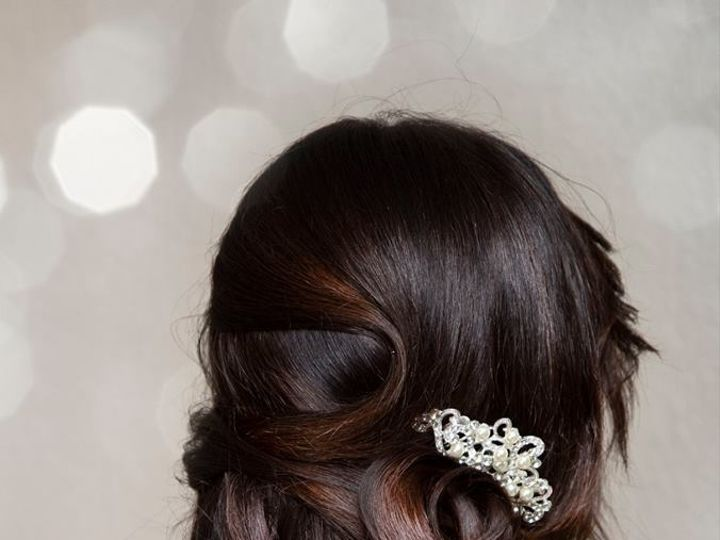Tmx 52120202 2131654966913143 7006172355152052224 N 51 634650 159613489149682 Aurora, CO wedding beauty