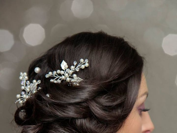 Tmx 52699387 2131656416912998 8970595924241809408 N 51 634650 159613489361821 Aurora, CO wedding beauty