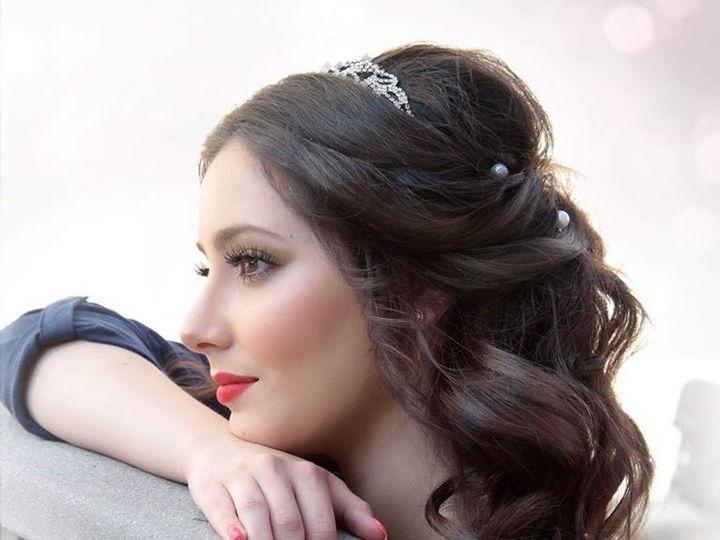 Tmx 55910079 711088789309584 2766496784493576192 N 51 634650 159613489217813 Aurora, CO wedding beauty