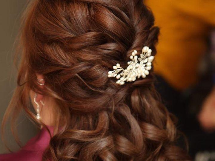 Tmx 6 51 634650 159615323064152 Aurora, CO wedding beauty