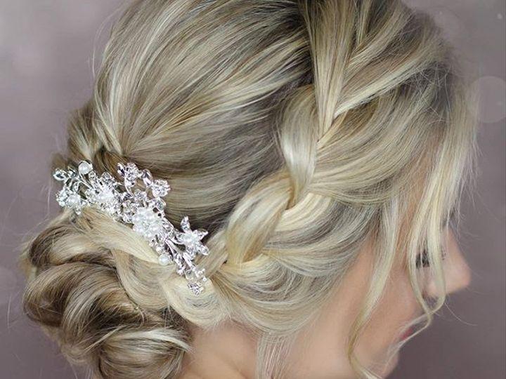 Tmx 7 51 634650 159615323088695 Aurora, CO wedding beauty