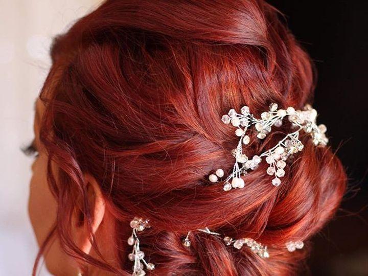 Tmx 8 51 634650 159615323017680 Aurora, CO wedding beauty