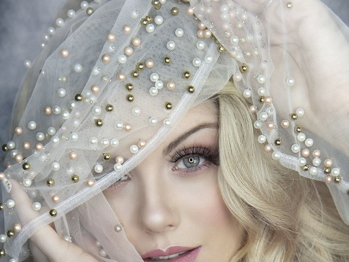 Tmx Img 3540 51 634650 159615337813192 Aurora, CO wedding beauty