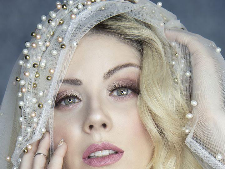 Tmx Img 3543 51 634650 159615337738767 Aurora, CO wedding beauty