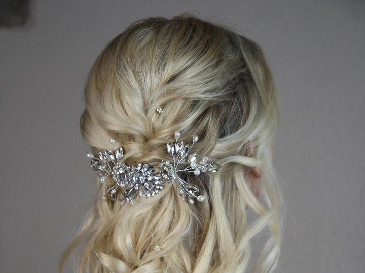 Tmx Img 5569 51 634650 159615382742289 Aurora, CO wedding beauty