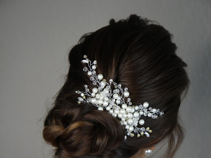 Tmx Img 5601 51 634650 159615390633414 Aurora, CO wedding beauty