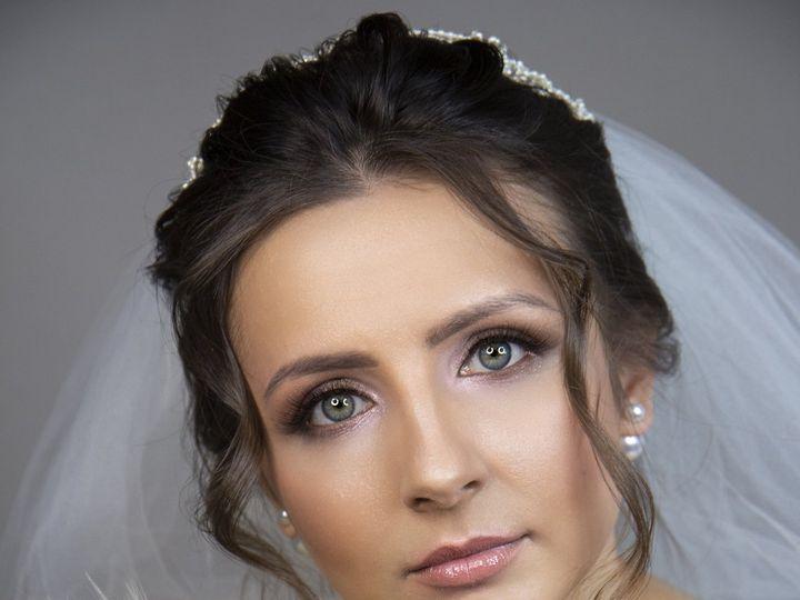 Tmx Img 5608 51 634650 159615384888346 Aurora, CO wedding beauty