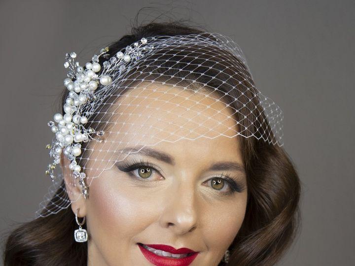 Tmx Img 5692 51 634650 159615384983034 Aurora, CO wedding beauty