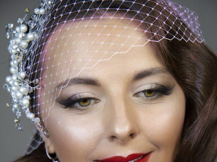 Tmx Img 5719 51 634650 159615386191160 Aurora, CO wedding beauty