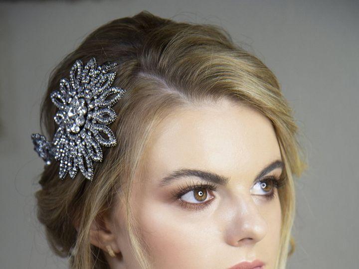 Tmx Img 5764 51 634650 159615387121196 Aurora, CO wedding beauty
