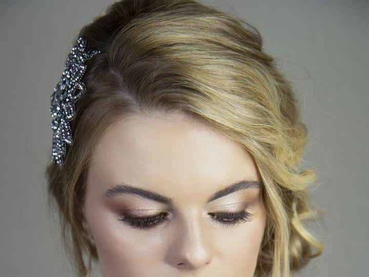 Tmx Img 5773 51 634650 159615386547997 Aurora, CO wedding beauty