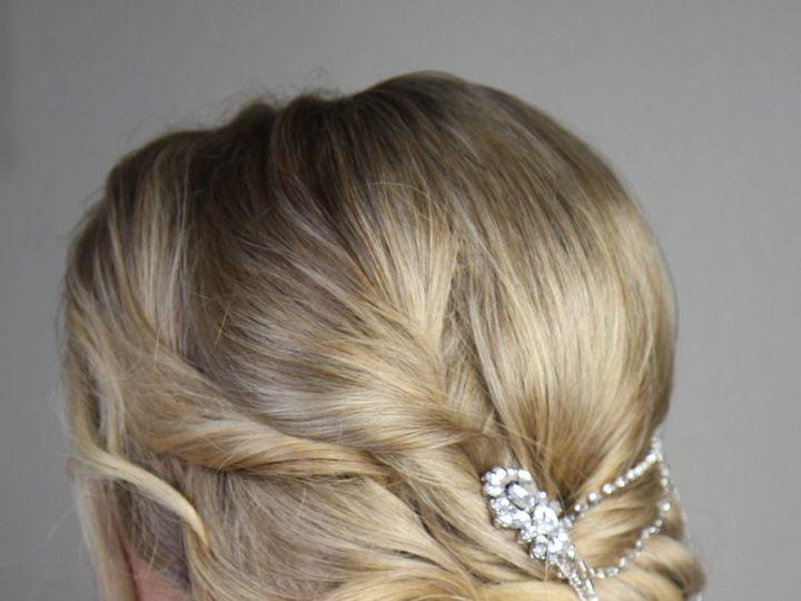 Tmx Img 5776 51 634650 159615390714068 Aurora, CO wedding beauty