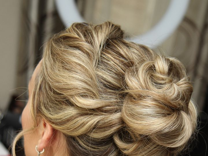 Tmx Img 6100 51 634650 159615333355001 Aurora, CO wedding beauty