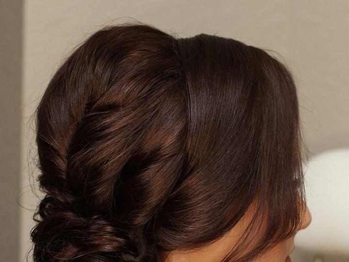 Tmx Img 6297 51 634650 159615355015509 Aurora, CO wedding beauty