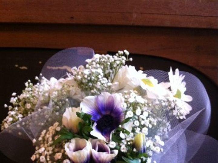 Tmx 1328336656386 3n1 Portland wedding florist