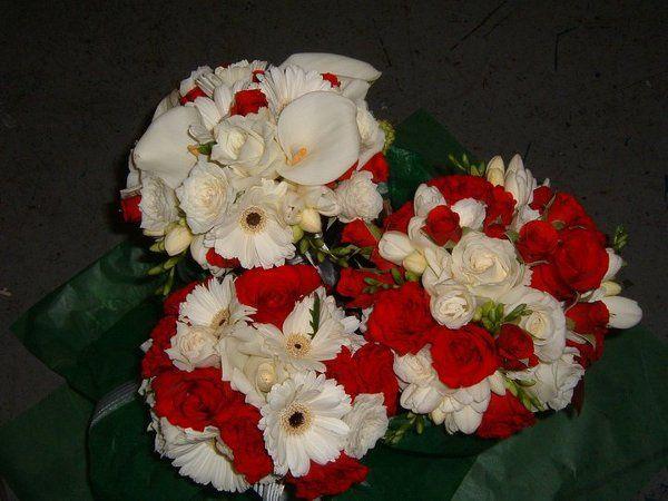 Tmx 1328337422964 1636021840855660164120374249322318323290519n Portland wedding florist