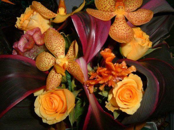 Tmx 1328337675901 205036105198513889412037424931493235663n Portland wedding florist