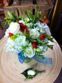 Tmx 1328338097401 1643841944999039099401907603309505647341264713330n Portland wedding florist