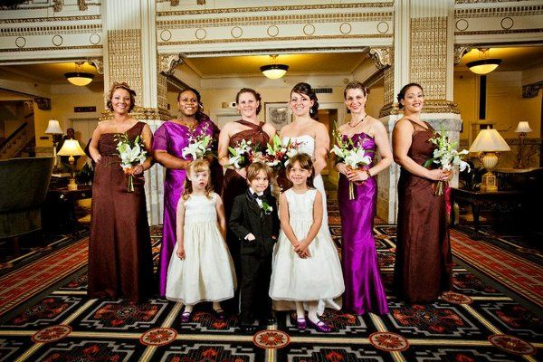 Tmx 1328338440105 2615721015025008952367681638867572566411321502n Portland wedding florist