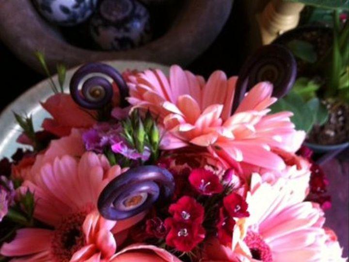 Tmx 1328338605183 2152562145927319006571907603309505648856153431969n Portland wedding florist