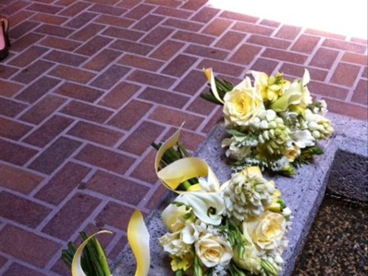 Tmx 1328339347685 Photo21 Portland wedding florist