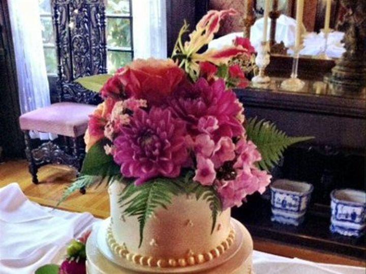 Tmx 1328344325354 32063927124905290169119076033095056411656892107237n Portland wedding florist