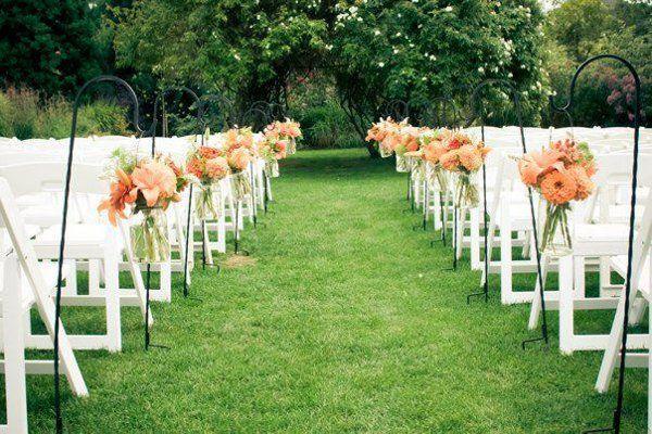 Tmx 1328344374324 37554835664361769556719076033095056414623581711210319n Portland wedding florist