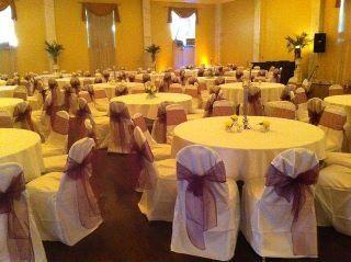 Tmx 1328344405775 AcadianBallroom Portland wedding florist