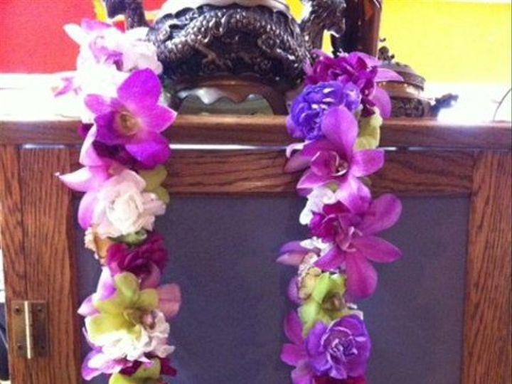 Tmx 1328344448064 1885992098936257039011907603309505648503814282710n Portland wedding florist