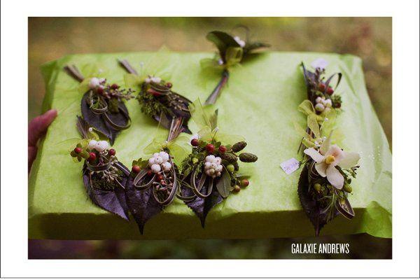 Tmx 1328344491351 Forestfoliage Portland wedding florist