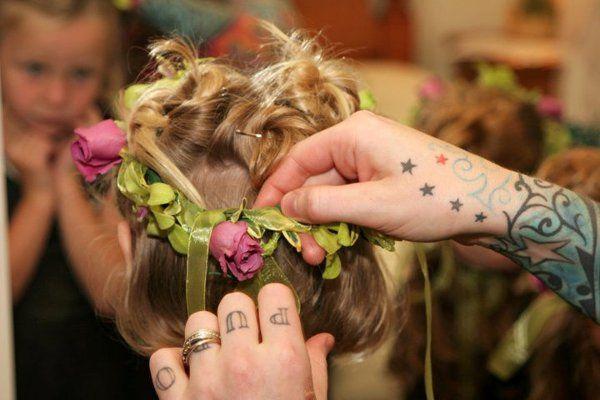 Tmx 1328344831112 19701918977593294491405590041322140674715623n Portland wedding florist