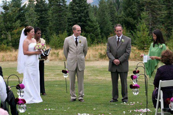 Tmx 1328346014344 20015819271073031301405590041322568882824566n Portland wedding florist