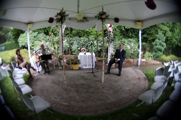 Tmx 1328346649327 IMG0551 Portland wedding florist